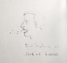 sedaris-sketch