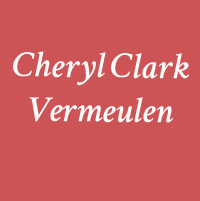 Cheryl Clark Vermeulen