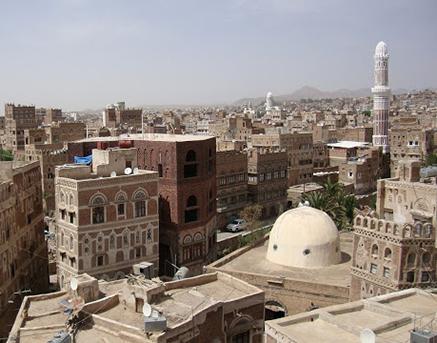 Old-Sana'a2