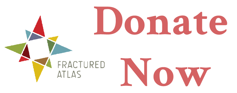 Donate4-01