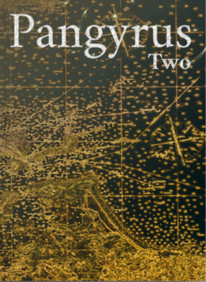 Pangyrus Two