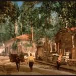 Scutari, Constantinople, Turkey. Between ca. 1890 and ca. 1900