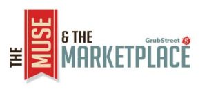 muse and the marketplace