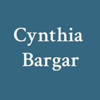 Cynthia-Bargar
