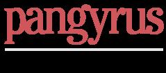 Pangyrus