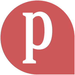 Pangyrus LitMag