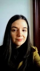 Florina Nastase
