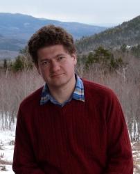 Anton Yakovlev