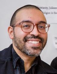 José Angel Araguz