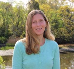 Elizabeth Jannuzzi