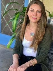 Michelle Gurule