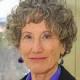 Jeanne Dietsch