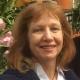 Marie G Coleman
