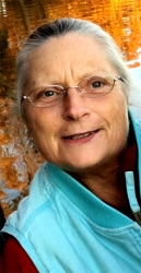 Suzanne S. Rancourt