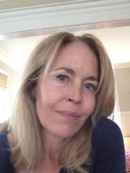Deborah Mead
