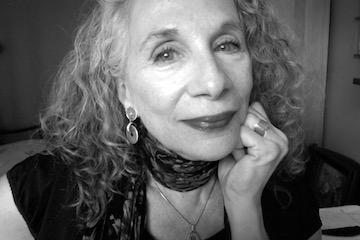Susan Volchok